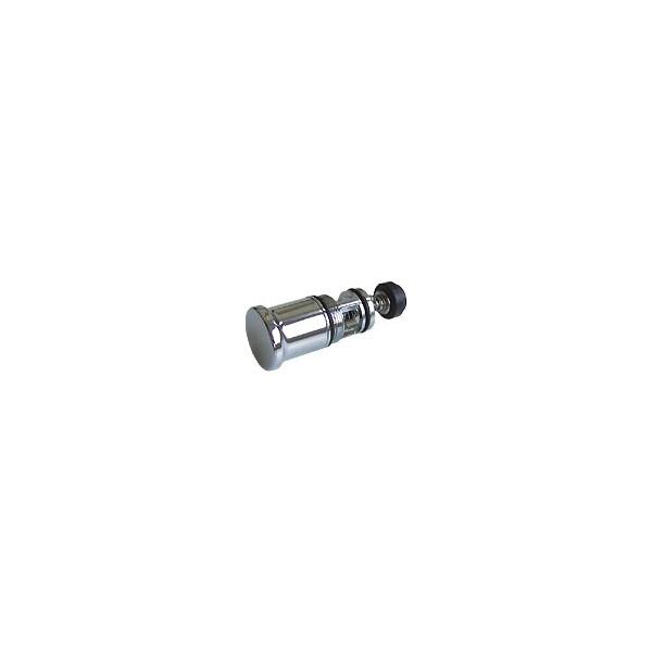 2506765-Ideal Standard A961166AA Ricambio per deviatore cromato
