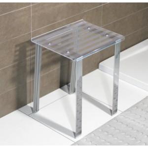 Sgabello ikea bagno decorare la tua casa for Sgabello bagno design